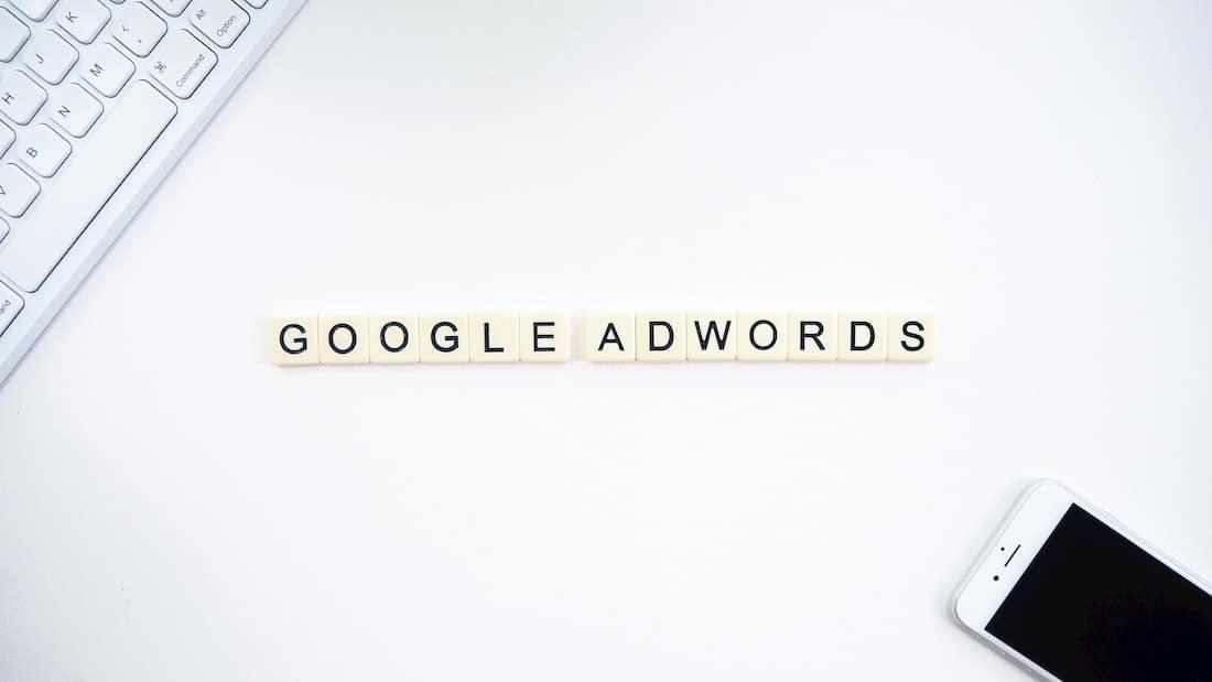 campañas de google adwords marketing online para pymes