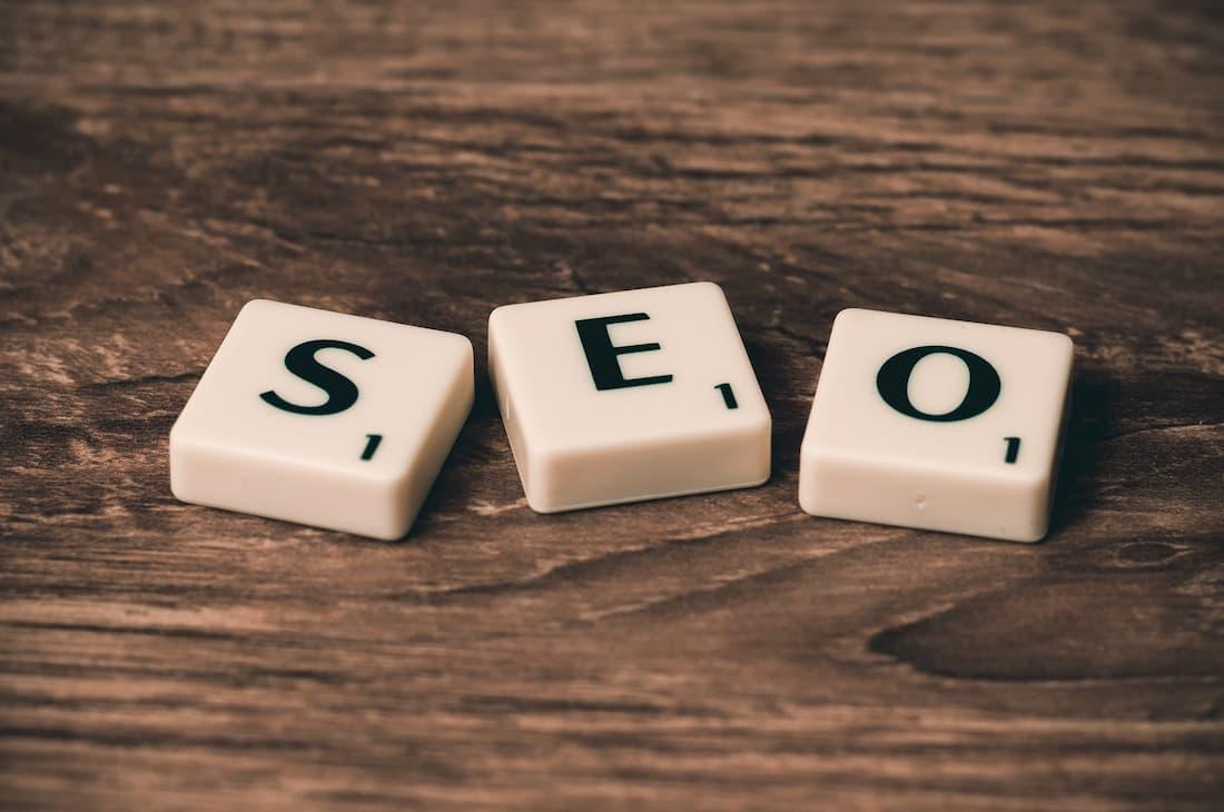 especialistas en posicionamiento seo marketing digital para pymes