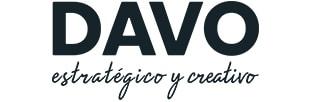 DAVO_logo